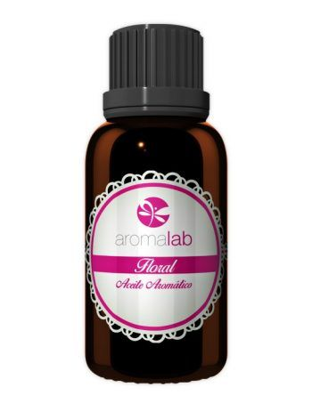 aceites_floral